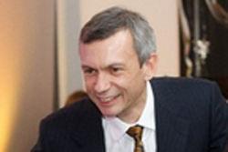 Что даст экономике России снижение ключевой ставки ЦБ – мнение эксперта