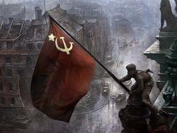 Путин пытается присвоить победу во Второй мировой войне – Economist