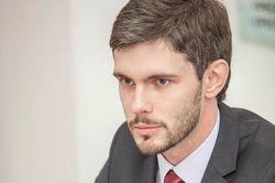 Большая часть белорусского общества аполитична – эксперт