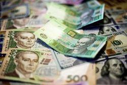 Переговоры Украины о реструктуризации долгов достигли точки кипения – FT