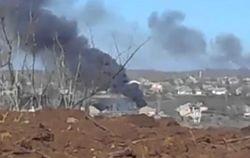 Боевики в Широкино плохо экипированы и деморализованы – Times