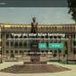 В Узбекистане запустили альтернативную социальную сеть