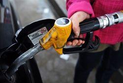 Ученые нашли синтетическую замену традиционному бензину