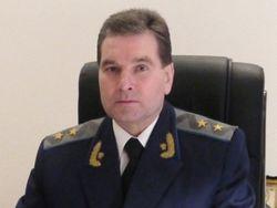 Экс-прокурор Одесской области Присяжнюк разбился в Буковеле
