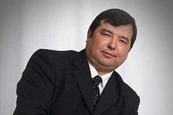 Оппозиционер из Узбекистана назвал сумму, необходимую для революции в стране