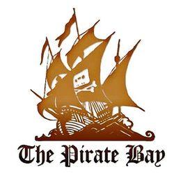 Пираты The Pirate Bay запустили мобильную версию трекера