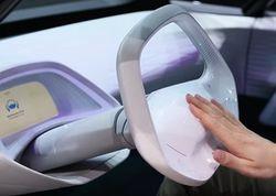 VW отказывается от двигателей внутреннего сгорания