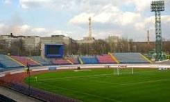 Санкции отменены: «Динамо» сыграет с «Манчестер Сити» со зрителями