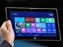 Microsoft разрабатывает универсальную ОС для всех устройств