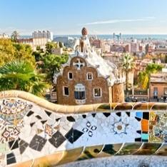 ВЭФ назвал десятку самых дешевых для туристов стран