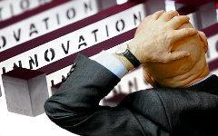 Украинцы вошли в сотню лучших инноваторов Европы