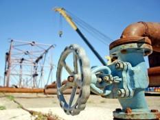 Эксперт: ждать увеличения добычи газа пока не стоит