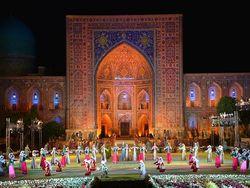 Фестиваль не в радость: празднование в Узбекистане закончилось пострадавшими