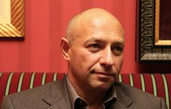 Украинские олигархи судятся в Лондоне за комбинат в Кривом Роге
