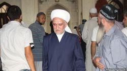 В Таджикистане теперь критиковать Эмомали Рахмона считается «большим грехом»