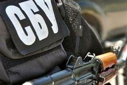 СБУ назвала спонсоров сепаратистов на Донбассе