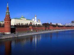 Кремль пока не подтверждает участие Путина во встрече в Астане 15 января