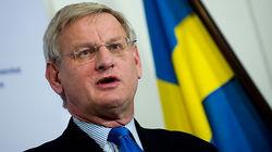У Киева очень мало шансов подписать СА в Вильнюсе – глава МИД Швеции