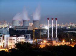 Что дает промышленности Украины снижение ввозных пошлин в ЕС