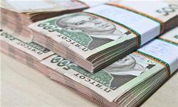 Курс доллара к гривне дешевеет на Форексе: курс НБУ ниже на 27 копеек