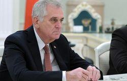 Сербия будет уголовно преследовать наемников, воюющих в Украине
