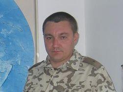 Тымчук сообщил о захвате арсенала оружия с террористами