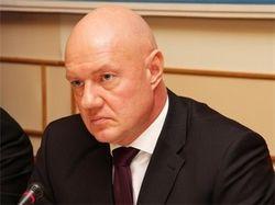 Крымский бюджет понесет убытки до 54 млрд рублей