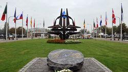 Санкции НАТО вернутся бумерангом, - Грушко
