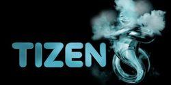 «Умные часы» от Samsung будут работать на Tizen