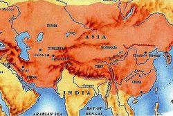 Все империи исчезают, и московский Третий Рим – не исключение