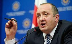 Грузия вернет Абхазию и Южную Осетию – Маргвелашвили