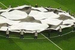 Лига чемпионов: «Шахтер» сыграет с «Порту», «Атлетиком» и «БАТЭ»