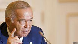 Узбекистан не намерен возвращаться в СССР – Каримов