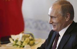 Российский бизнесмен рассказал, как в 90-е Путин брал взятки