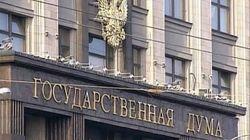 В России начали искать иностранных агентов в рекламном бизнесе