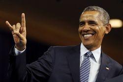 Потомки оценят гений Обамы – эксперт