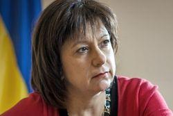 В Украине повысятся соцстандарты на 12% в следующем году