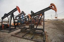 Как низкие цены на нефть меняют мир