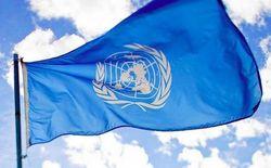 В Украине начинает работу оценочная миссия ООН
