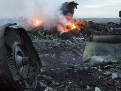 Версия российского «Алмаз-Антея» по гибели МН17 несостоятельна – Bellingcat