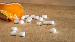 Обезболивающие препараты провоцируют сердечную недостаточность – ученые