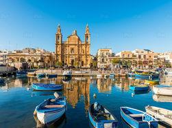 Новый бюджет Мальты повысит уровень жизни пожилых людей