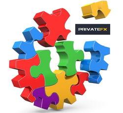 PrivateFX ожидает объединения с крупным европейским банком