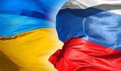 Посол Украины: Россия уже нарушила две статьи Договора о дружбе