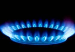 Миллиард простим: Путин сказал, сколько Украина должна за газ