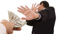 Ученые подсчитали, сколько денег нужно для человека в год