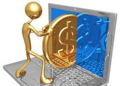 Рост скорости Интернета в Украине принесет миллиарды гривен к ВВП - исследование