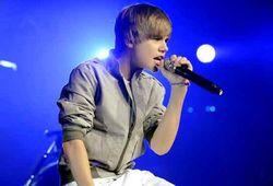 Джастин Бибер объявил о конце музыкальной карьеры - убытки