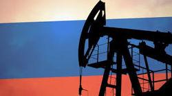 Нефтяники РФ вдвое уеличили свою прибыль