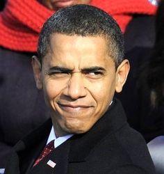 Обама объявил о новых санкциях против России